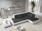 Couch Weiss Stunning X Weiss Couch Fa R X Weiss With Couch Weiss pertaining to sizing 1200 X 1000