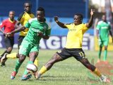 Gor Mahia And Tusker Share Spoils As Sofapaka Claw Ingwe The with sizing 1500 X 1071