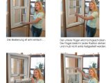 Hochschiebefenster Holz Typ V Pdf throughout proportions 960 X 1508