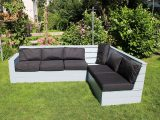 Holz Lounge Selber Bauen Do It Yourself Lounge Couch Selber Bauen for measurements 1024 X 786
