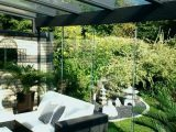 Led Beleuchtung Ohne Strom Fresh 26 Wunderbar Balkon Beleuchtung with regard to size 912 X 1216