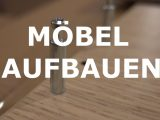 Mbel Aufbauen Swalif intended for size 1280 X 859