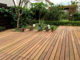 New Softline Terrasse In Taiwan Vetedy Group throughout sizing 1278 X 958