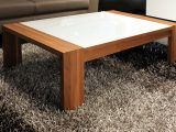 Now 7 Couchtisch Now De with dimensions 3265 X 2175