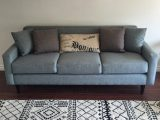 Photos For Sofas 98 Mattresses 49 Yelp with sizing 1000 X 1000
