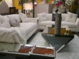 Simple Finance Sofas With Bad Credit For Sofa Finance Bad Credit Uk with size 1200 X 675