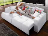 Sofa Bettfunktion 338175 Gro Couch Mit Bettfunktion Big Sofa in measurements 4000 X 2718