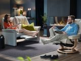 Sofa King We Todd It Sayings Conceptstructuresllc intended for size 1200 X 900