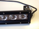 Sort3a Page1 Auto Motor Led Verlichting En Energie Zuinige with proportions 1024 X 768