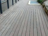 Thermoholz Thermoholz Terrasse Hervorragend Terrassena 1 4 pertaining to dimensions 720 X 1280