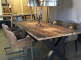 Woodzs Contemporary Furniture pertaining to sizing 833 X 1000